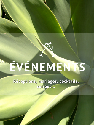 evenements home2